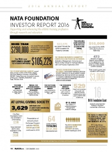 2016-investor-report_page_1